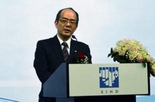 【ベトナム】池田泉州銀行、越への進出支援を強化=頭取[金融](2019/01/28)