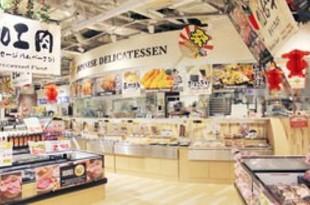 【シンガポール】ドンドンドンキ3号店、きょう開業[商業](2019/01/11)