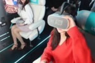 【韓国】KT、「5Gバス」でキラーコンテンツ公開[媒体](2019/01/18)
