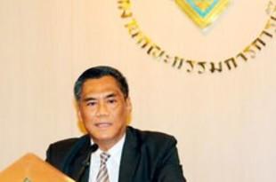 【タイ】総選挙は3月24日、勅令受け選管が発表[政治](2019/01/24)