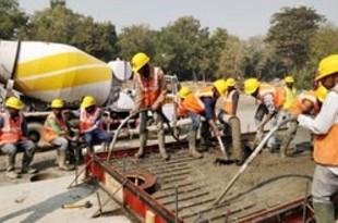 【インド】高速鉄道公社、グジャラートに研修所設置へ[運輸](2019/01/14)