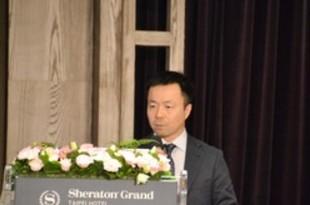 【台湾】三菱UFJ銀、米中貿易摩擦と台湾について講演[経済](2019/01/10)