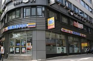 【韓国】売却説に終止符か、韓国ミニストップ[商業](2019/01/29)