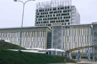 【インドネシア】インドネシア大付属病院が開業、首都郊外に[医薬](2019/02/14)
