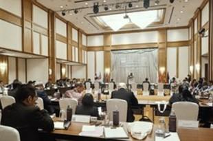 【タイ】非正規雇用者の支援会議開催、厚労省が支援[社会](2019/02/20)
