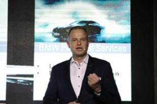 【タイ】BMW、18年の新車販売は19%増の1.3万台[車両](2019/02/27)
