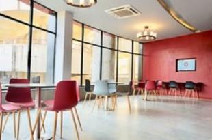 【インド】知るカフェ、西ベンガル州に印5店舗目開業[サービス](2019/02/14)