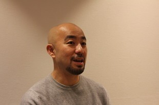 第20回 共に働く仲間を愛し、一緒に成長したいと願うハートフル経営。株式会社JO 尾山淳社長
