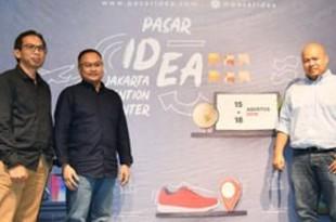 【インドネシア】初のEC業者のオフラインイベント、8月開催[商業](2019/02/20)