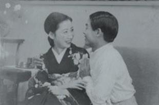 【ミャンマー】初の日緬合作映画、復元したい=地元団体[媒体](2019/02/26)