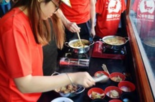 【ベトナム】日本産鶏肉PRイベント、HCM市で開催[食品](2019/02/20)