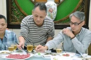 【香港】石垣市が食材提案、中華シェフがアレンジ[食品](2019/02/22)