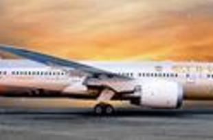 【インドネシア】首都空港第2ターミナル、一部がLCC専用[運輸](2019/02/27)
