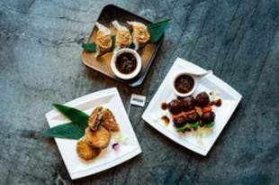 【シンガポール】米インポッシブルの人工肉、8店で提供開始[食品](2019/03/08)