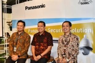 【インドネシア】パナソニック、高精度な顔認証ソフト発売へ[電機](2019/03/22)