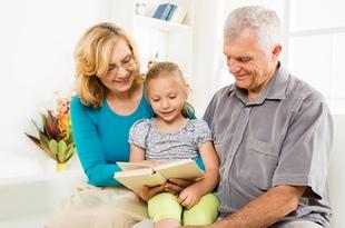 子や孫への教育資金贈与、非課税対象を見直し
