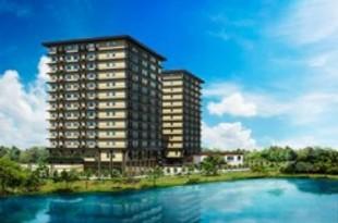 【インドネシア】豊田通商、アパート開発・運営の新会社設立[建設](2019/03/29)