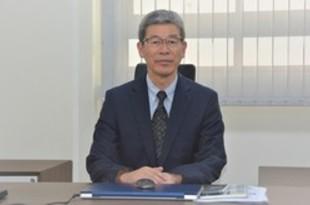 【インドネシア】「あしたも行きたい学校に」酢谷初代校長[社会](2019/04/11)