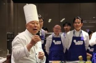 【香港】香港で日本食材販促、健康促進絡め=領事館[食品](2019/04/25)