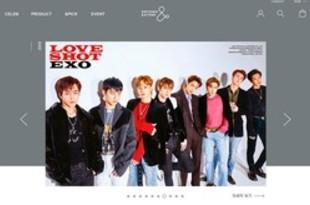 【韓国】大手芸能プロのSMエンタ、ネット通販へ[媒体](2019/04/04)