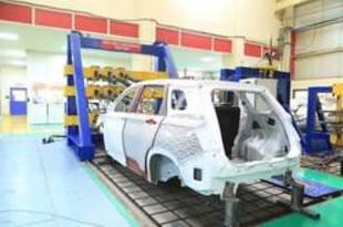 【インド】政府支援の自動車技術拠点、ハリヤナで開所[車両](2019/05/03)