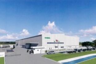 【タイ】阪和興業、金属スクラップ選別加工の新工場[鉄鋼](2019/05/21)
