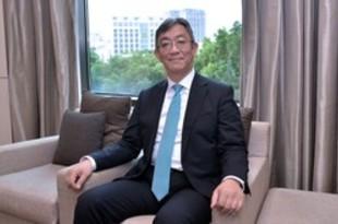 【ベトナム】商工中金、越事業の支援を強化=交流会開催[金融](2019/05/27)