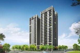 【台湾】三菱地所、台湾初の集合住宅を販売開始[建設](2019/05/31)