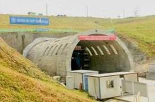 【インドネシア】バンドン高速鉄道、最初のトンネルが貫通[運輸](2019/05/15)
