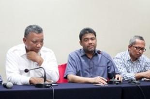 【インドネシア】国家人権委員会前でデモ、暴動の調査を要請[経済](2019/05/28)