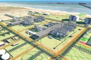 【タイ】PTTEPのモザンビーク事業、投資決定[資源](2019/06/21)