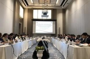 【フィリピン】第8回日比インフラ合同委、クラークで開催[経済](2019/06/19)
