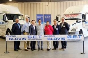 【韓国】現代グロービス、陸輸の米国新会社を設立[運輸](2019/06/21)