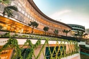 【シンガポール】国立大と南洋大がアジア首位、世界大学ランク[経済](2019/06/20)