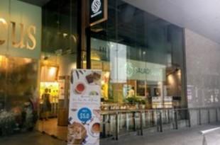 【シンガポール】国内270店以上の外食店、プラ製ストロー廃止へ[社会](2019/06/04)