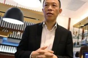 【タイ】ゼン、PTT給油所でタイ料理店の出店加速[サービス](2019/06/11)
