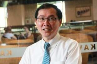 【台湾】「カバラン」の金車、ビール事業を強化[食品](2019/07/30)