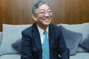 【香港】商工中金、大湾区の情報提供に注力[金融](2019/07/29)