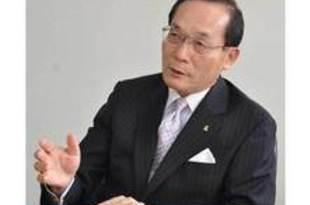 【韓国】「民間外交の継続を」、高杉氏に聞く[経済](2019/07/15)