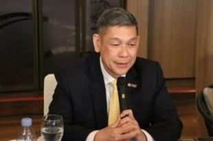 【タイ】発電GPSC、5年で1760億円投資へ[公益](2019/07/31)
