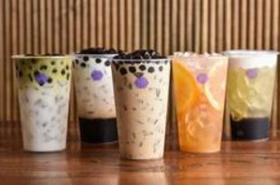 【台湾】フークル、台湾茶「山林ソウ木」を日本出店[サービス](2019/07/16)