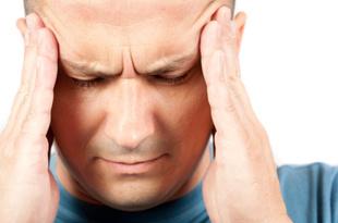 長時間労働を続けると脳卒中リスクが上昇