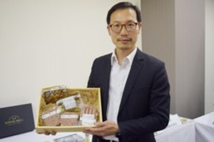 【香港】日本勢が出展に意欲、8月の香港食品見本市[食品](2019/07/04)