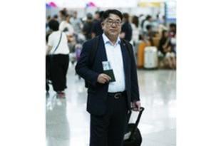 【韓国】SK、半導体材料調達で日本企業と協議[IT](2019/07/18)