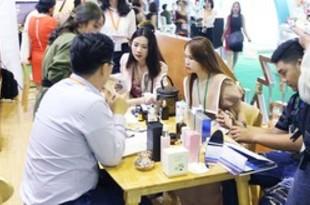 【ベトナム】「ベトビューティー」、HCM市で開幕[化学](2019/08/23)