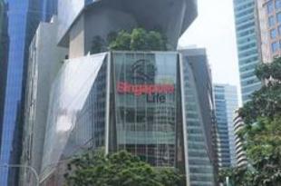 【シンガポール】手続き3分のがん保険、新興企業が発売[金融](2019/08/06)