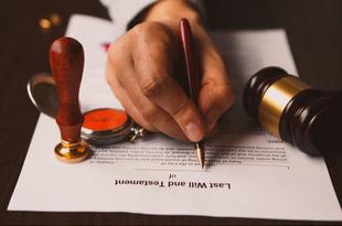 新相続法施行で「経営者の遺言」が重みを増す