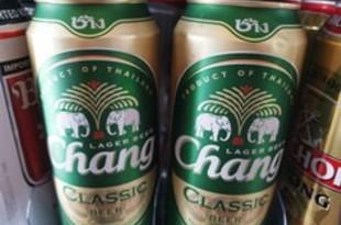 【シンガポール】飲料F&N、ミャンマービール市場に再参入[食品](2019/09/27)