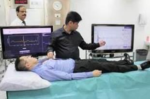 【シンガポール】世界初の心疾患診断装置開発へ、熊本大が契約[医薬](2019/09/23)