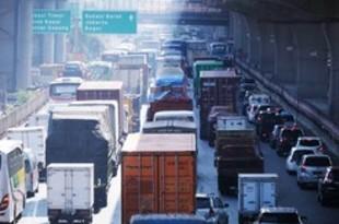 【インドネシア】高速道の過積載トラック、来年に全面禁止へ[運輸](2019/09/02)